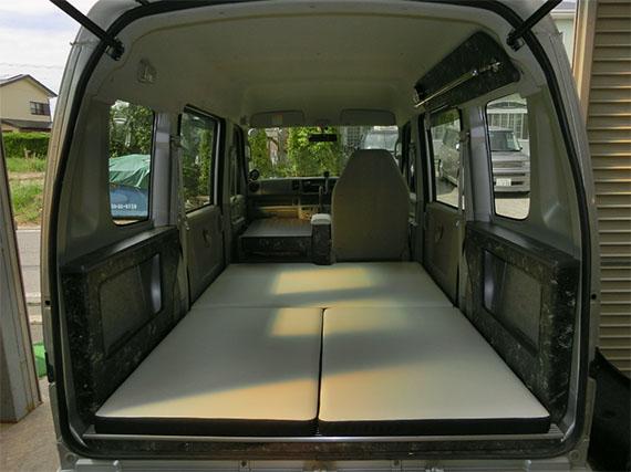 【床パネル】【ベッドマット】【簡単テーブル】【簡単肘掛け】【サイドBOX】【サイドパネル